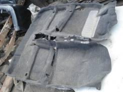 Ковровое покрытие. Toyota Corolla, NDE150, ZZE150, ADE150, ZRE151 Двигатели: 1ADFTV, 1ZRFE, 4ZZFE, 1NDTV