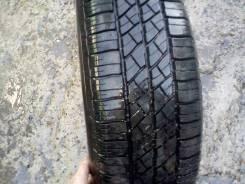 General Tire XP 2000. Всесезонные, 2015 год, износ: 5%, 1 шт