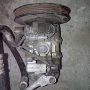 Компрессор кондиционера. Toyota Corolla Двигатели: 4AFE, 5AFE