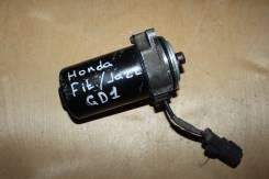 Электропривод рулевой рейки. Honda Fit, GD1