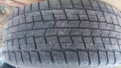 Goodyear Ice Navi NH. Зимние, без шипов, износ: 10%, 1 шт