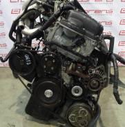 Двигатель в сборе. Nissan: Primera, Bluebird, Wingroad, Almera, Sunny Двигатель QG18DE