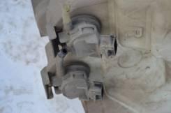 Мотор бачка омывателя. Toyota RAV4, ZSA30
