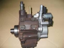 Топливный насос высокого давления. Ford Transit, TT9, TTG Ford Ranger, TKE