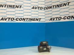 Стартер. Nissan Cube, AZ10, ANZ10 Двигатель CGA3DE