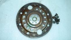 Маховик. Honda: Rafaga, Vigor, Inspire, 2.5TL, Saber, Ascot Двигатели: G25A, G25A3, G25A2, G25A5