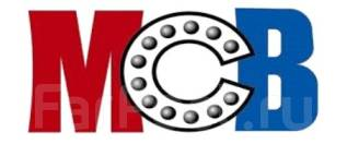 Подшипник ступицы. Nissan: Micra C+C, Cube, Micra, March, Note Renault: Megane, Modus, Logan, 19, Twingo, Twizy, Clio Двигатели: CR14DE, HR16DE, HR15D...