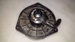 Мотор печки. Mitsubishi Lancer, CS1A, CS3W Двигатели: 4G13, 4G18, 4G63