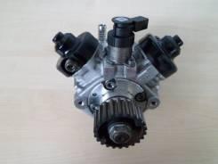Топливный насос высокого давления. Volkswagen Touareg, 7L6, 7P5 Volkswagen Phaeton, 3D1, 3D3, 3D4, 3D6, 3D7, 3D9 Audi: A6 allroad quattro, Q5, A5, S6...