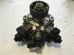 Топливный насос высокого давления. Audi: Q5, A5, Q7, A6, A4 Volkswagen Phaeton Volkswagen Touareg