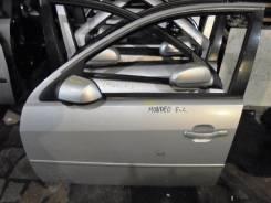 Дверь боковая. Ford Mondeo, B5Y, B4Y, BWY
