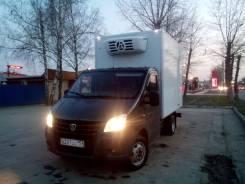 ГАЗ Газель Next A21R22. Продам Газель NEXT Реф. Высота 2.20, 2 700 куб. см., 1 500 кг.