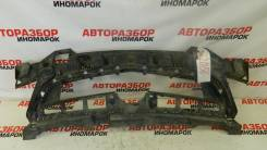 Кронштейн решетки радиатора Opel Vectra C