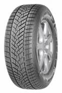 Goodyear UltraGrip Ice, SUV 285/60 R18 116T