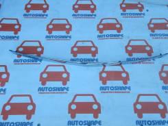Накладка на дверь багажника. Opel Antara, L07 Двигатели: Z24SED, 10HM, Z32SE, Z24XE