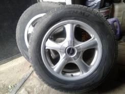 Продам колёса. 7.0x16 4x100.00, 5x100.00, 5x112.00 ET50 ЦО 73,0мм.