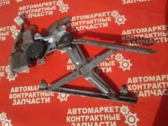 Стеклоподъемный механизм. Toyota Caldina, ST198V, CT197, CT198, CT196, CT190G, ET196V, CT190, ET196, CT197V, CT196V, ST190, ST191, CT199V, ST195G, CT1...
