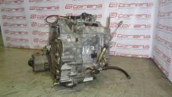 АКПП. Honda Fit, GD3, GD4 Двигатель L15A