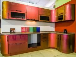 Изготовление, покраска, мебели и интерьера