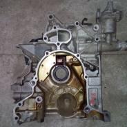 Лобовина двигателя. Mazda RX-8, SE3P Двигатель 13BMSP