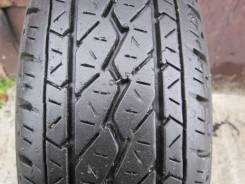 Bridgestone R600. Всесезонные, износ: 5%, 1 шт