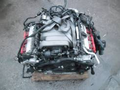 Двигатель в сборе. Audi Q5 Audi A5 Audi A4 Двигатели: CALB, CALA