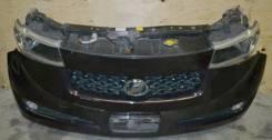 Ноускат. Toyota bB, QNC20