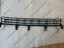 Решетка радиатора. Lexus LX570, SUV, URJ201, URJ201W Двигатель 3URFE