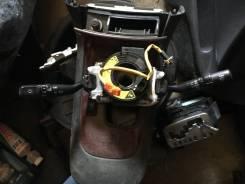 Блок подрулевых переключателей. Toyota Windom, MCV30