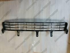 Решетка бамперная. Lexus LX570, SUV, URJ201, URJ201W