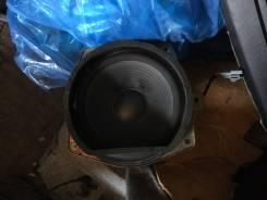 Динамик. Toyota Windom, MCV30 Двигатель 1MZFE