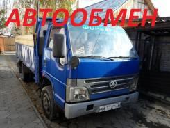 Baw Fenix. Продается грузовик БАВ Феникс, 3 000 куб. см., 4 500 кг.