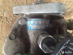Топливный насос высокого давления. Nissan: Largo, Serena, Bluebird, Avenir, Sunny, Primera, Almera, Vanette Serena Двигатели: CD20TI, CD20ET, CD20T, C...