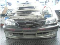 Ноускат. Toyota Caldina, ST215