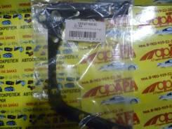 Прокладка маслонасоса Toyota 1519716030