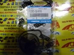 Ремкомплект гур B25D32610