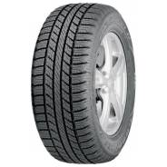 Goodyear Wrangler HP All Weather. Летние, без износа