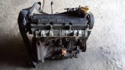 Двигатель. Renault Megane Двигатель K9K. Под заказ