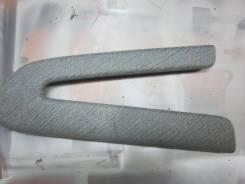 Дверь honda capa передняя левая в разбор