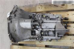 S5D250G-TBDH Механическая КПП BMW 318i (E46) 98-05гг, M43 (194E1)