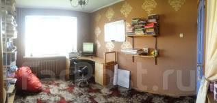 1-комнатная, проспект Красного Знамени 75. Некрасовская, частное лицо, 33 кв.м. Интерьер