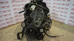 Двигатель Nissan CR12DE | Установка | Гарантия до 100 дней