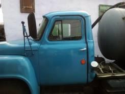 ГАЗ 53. Продается газ53, 4 000,00куб. м.