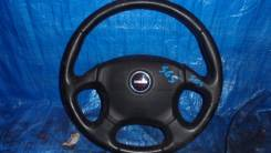 Руль. Subaru Forester, SG5, SG