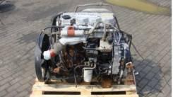 Двигатель. Iveco Eurocargo. Под заказ