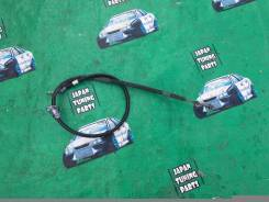 Тросик ручного тормоза. Toyota Highlander, MCU20, MHU28, ACU20, MCU23, MHU23, ACU25, MCU28, MCU25 Toyota Kluger V, MCU20, ACU25, ACU20, MCU25, MHU28 T...