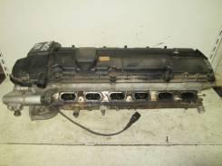 Головка блока цилиндров. BMW 5-Series, E39 BMW 7-Series Двигатель M52