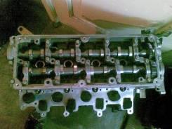 Головка блока цилиндров. Volkswagen Amarok