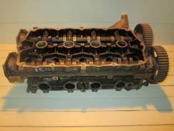 Головка блока цилиндров. Land Rover Freelander
