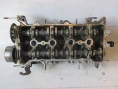 Головка блока цилиндров. Lifan X60 Двигатель LFB479Q